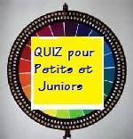 quizzpetits